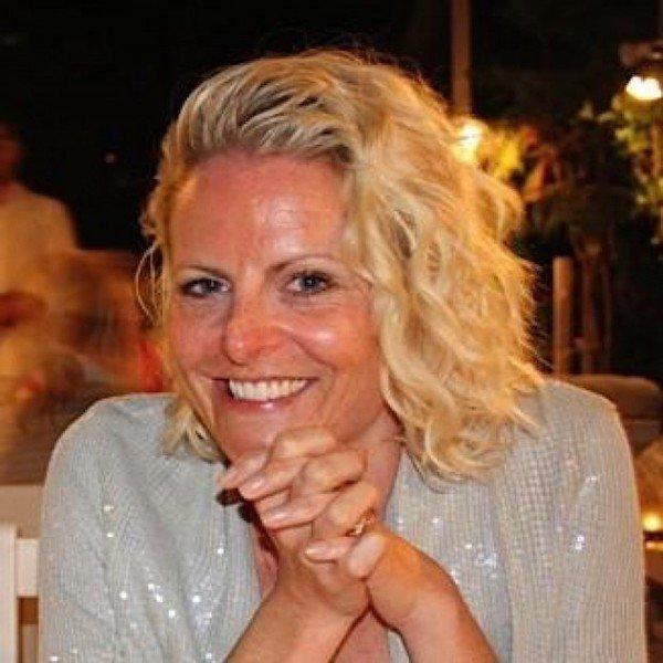 Becca Maberly - Expert @ amotherplace