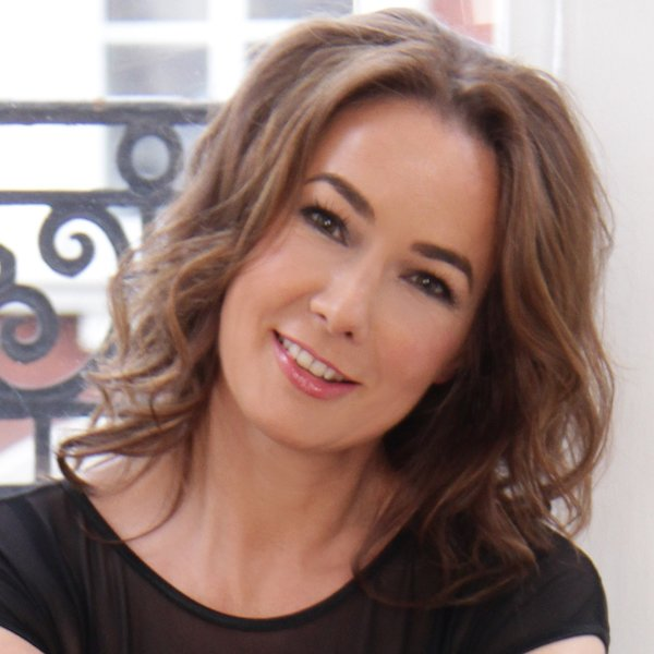 Lorna Phelan - Expert at A Mother Place