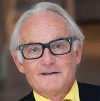 Roger Marwood Expert @ amotherplace