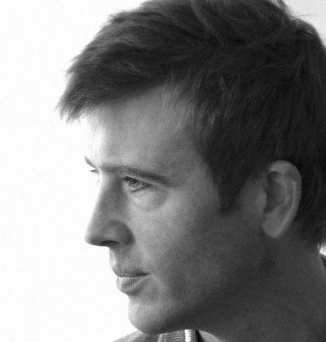 Oliver Backhouse - Expert @ amotherplace