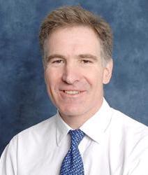 Prof Mark Johnson